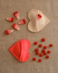 candy hearts candy hearts purl soho