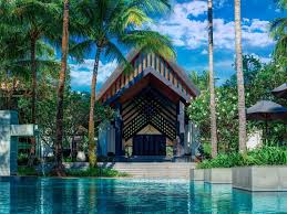 best price on twinpalms phuket hotel in phuket reviews
