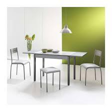 chaise cuisine grise chaise moderne grise chaise de cuisine moderne elyn par