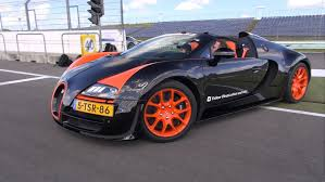 bugatti justin bieber easy rider arnold schwarzenegger was seen taking his 2 25
