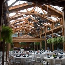 wedding venues in seattle unique wedding venues seattle fototails me