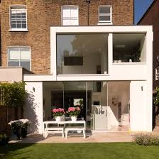 Sunroom Extension Ideas Modern Extensions Ideal Home