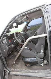 cummins truck 2nd gen diesel power challenge 2015 competitor rick fox u0027s 2000 dodge ram 2500