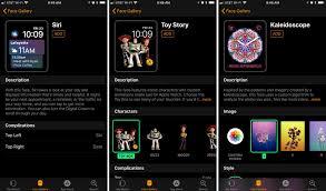 home design app iphone 100 home design story iphone app cheats 100 home design