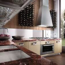 kitchen modern unique normabudden com unique kitchen ideas 2017 modern house design