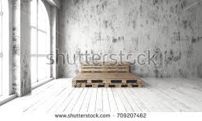 industrial interior stock images royalty free images u0026 vectors