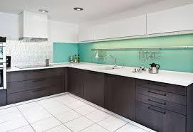 ex display kitchen island for sale ex display kitchens for sale free live stats kitchen appliances