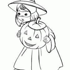 free star wars halloween coloring pages