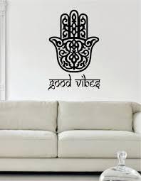 Meditation Home Decor Online Buy Wholesale Home Decor Fatima From China Home Decor