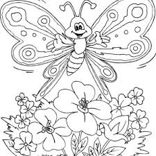 nature coloring pages adultsfairy adults color luna