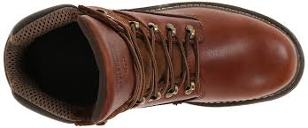 Images of Mens Brown Leather Boots