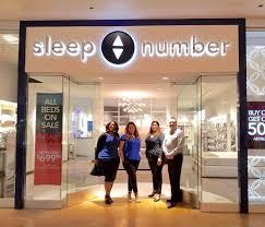 Sleep Number Bed I Sleep Number Careers Home Facebook