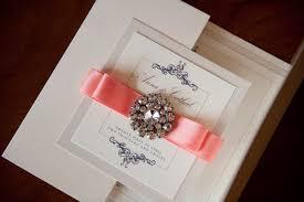 wedding invitations belfast and ivory wedding onefabday