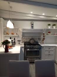 corian cucine arco arredo design in dupont邃 corian箘 cucine in corian箘