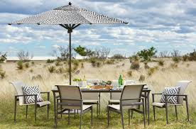 Patio Furniture Sets Bjs - contemporary furniture sets down to earth living