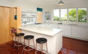 Plywood Kitchen Cabinets Nz Kitchen Cabinets - Kitchen cabinets nz