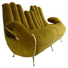 Stylish And Creative Sofa Designs DigsDigs - Sofa designs