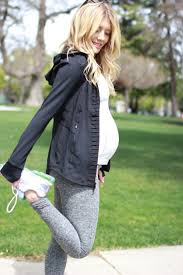 used maternity clothes best 25 modern maternity clothes ideas on fall