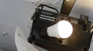 miracle led bug light review 44 40 watt light bulbs for garage door openers miracle led 604740 3