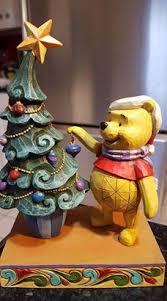 Winnie The Pooh Christmas Tree Decorations 50 Kids U0027 Favorite Diy Disney World Christmas Decorations To Try