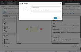 chapter 5 design and development red hat customer portal