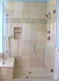 Bathroom Shower 12 Remarkable Bathroom Shower Doors Designer Direct Divide