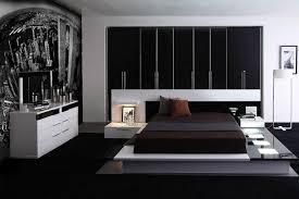 bedroom furniture los angeles impera modern contemporary lacquer platform bed modern bedroom
