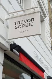 30 best trolleys images on pinterest hairdresser salon ideas
