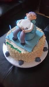 the 25 best 75th birthday cakes ideas on pinterest 65 birthday