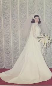 priscilla of boston priscilla of boston 625 size 10 used wedding dresses