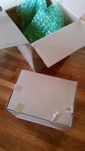 how to assemble an ikea raskog cart u2013 sweet sorghum living