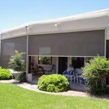 southwestern home southwestern home products windows installation 5529 e paisano