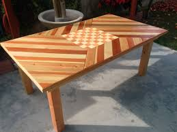 chess board coffee table diy chess board patio table album on imgur