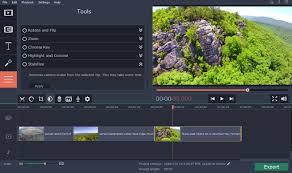 Home Design Suite Tutorial Videos Movavi Video Suite Drone Edition Encore Official Site
