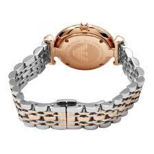 armani bracelet ladies images Ladies 39 emporio armani watch ar1840 watch jpg