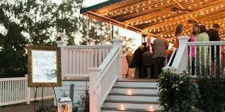 Cheap Wedding Venues In Nh Abenaqui Country Club Weddings Get Prices For Wedding Venues In Nh