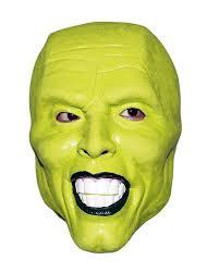 the mask costume the mask green mask jim carrey costume fancy dress