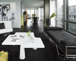 gorgeous 20 black and white small living room design decorating