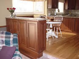 armoire cuisine conforama armoire cuisine conforama produit trouv with armoire cuisine