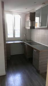 location appartement lyon 2 chambres location appartement lyon 2 chambres 3 location appartement 3