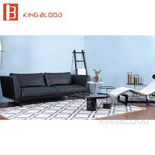 Leather Sofas Online Get Cheap Leather Sofas Set Aliexpress Com Alibaba Group