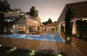 amazing pool house u2014 decohubs houses pinterest decks home