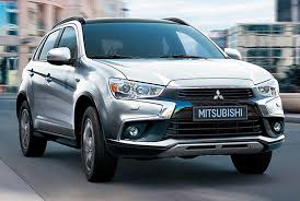 asx mitsubishi 2015 interior products mitsubishi motors
