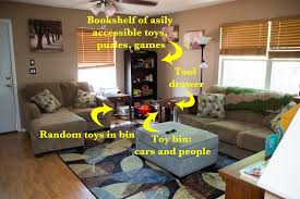 Storing Toys In Living Room - organizing all the toys u2013 my books my life
