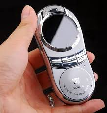Latest Electronic Gadgets Cool High Tech Gadgets New Cool Latest Top New Technology