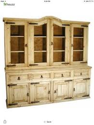 english farmhouse furniture french country buffet rustic farm
