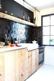 peinture cuisine lavable peinture cuisine lavable la cuisine demande une finition adaptace