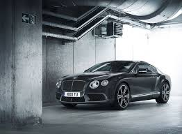 bentley black 2017 continental gt wallpapers