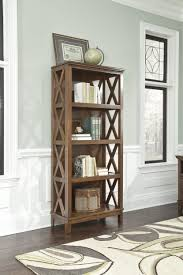bookshelves for office bookshelves for office h ffas co ashley