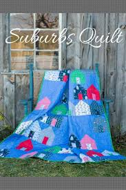 10 best college and dorm quilting u0026 sewing images on pinterest